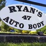 Ryan's Auto Body in Ocean, NJ