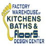 Factory Warehouse of Floors in Deland, FL