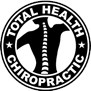Total Health Chiropractic in Chattanooga, TN