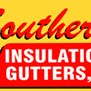 Southern Insulation and Gutters, Inc. in Hot Springs, AR