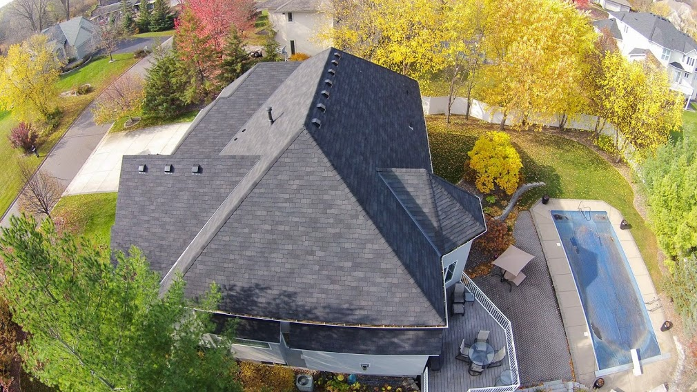 storm group roofing in brooklyn park mn 55428 business profile