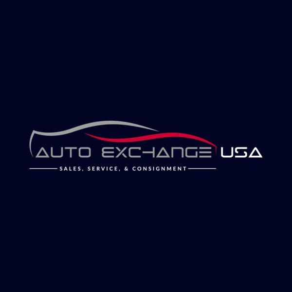 Auto Exchange USA, Indianapolis, IN
