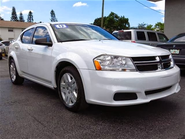 Used Car Dealers Clearwater Fl