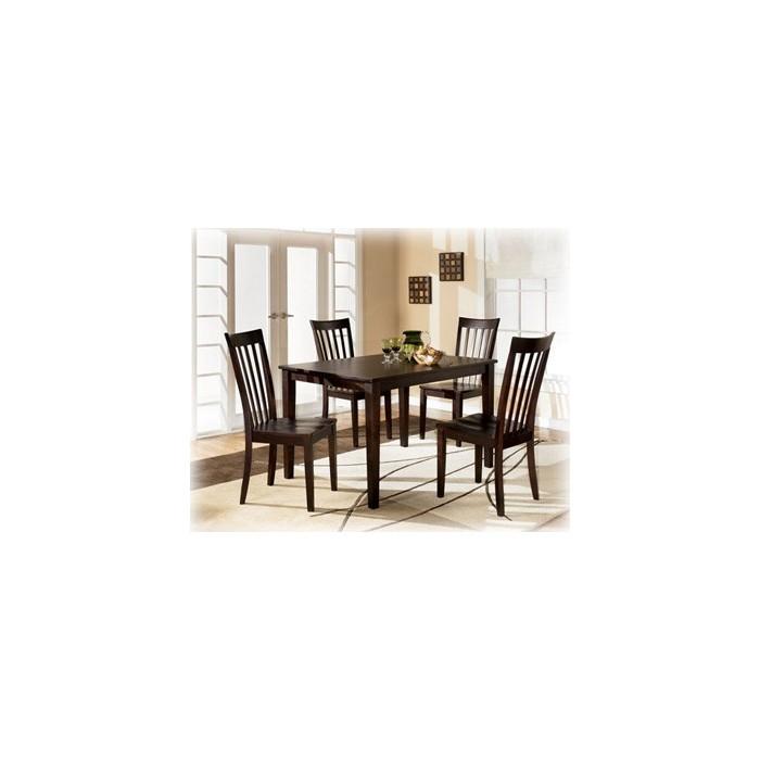 American Furniture Galleries In Rancho Cordova Ca 95670 Business Profile