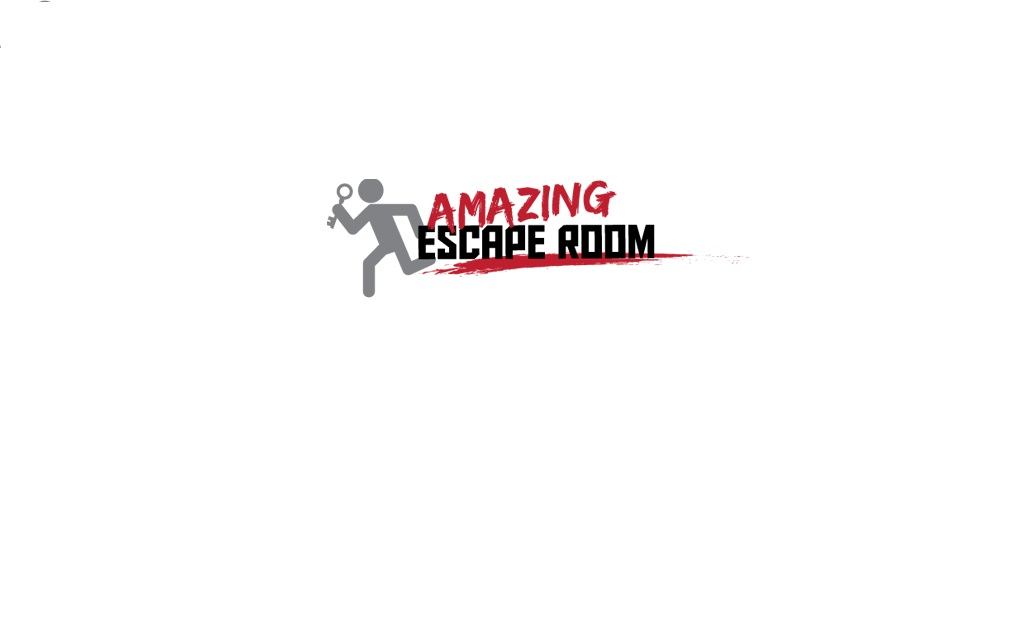 Howard Amazing Escape Room Nj