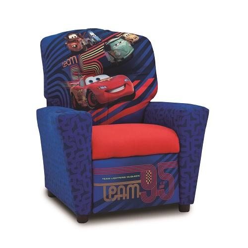 7 Day Furniture in Lincoln NE Business profile