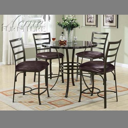 7 Day Furniture in Omaha NE Business profile