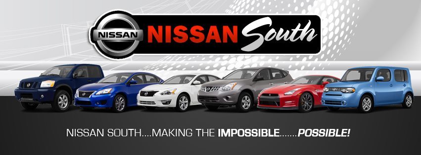 Amazing PreOwned_Vehicles_South_Morrow Nissan South Morrow