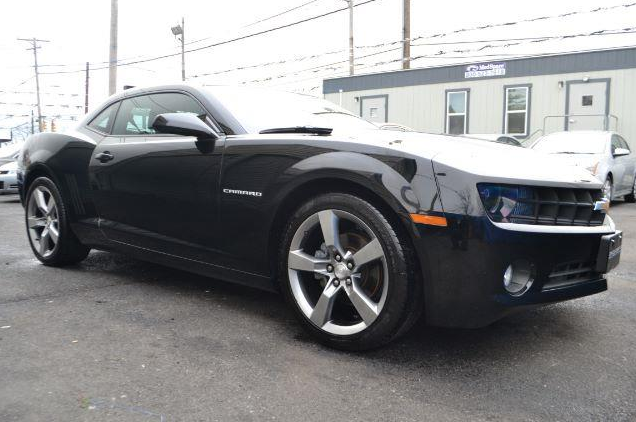 Exclusive motor cars in baltimore md 21215 business for Exclusive motor cars baltimore md 21215