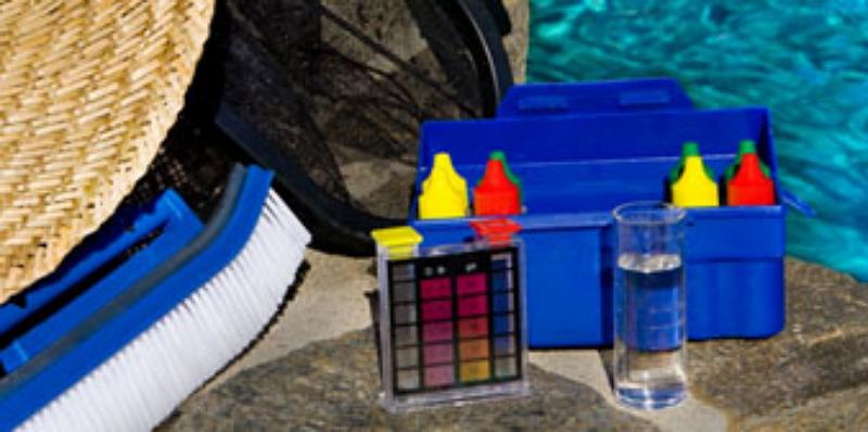 Guaranteed Pool Service In Las Vegas Nv 89120 Business Profile