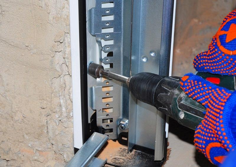 Grand garage door repair houston tx in houston tx 77081 for Garage door repair houston tx