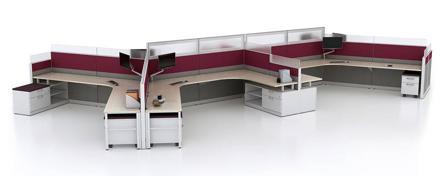 to z office furniture in west chicago il 60185 business profile