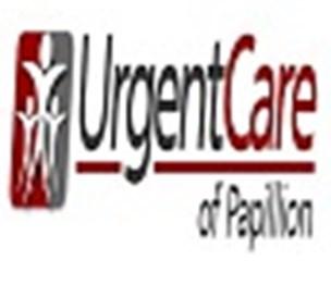 Urgent Care Of Papillion Papillion Ne 8419 South 73rd Plaza 101