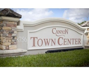 Tomalty Dental Care At The Canyon Town Center