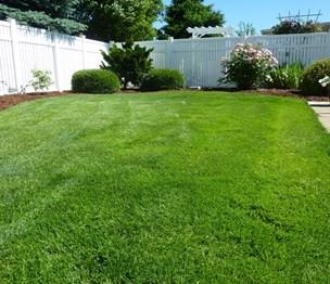 Lawn Service Reno Reno Nv 10640 N Mccarran Blvd Apt
