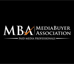 Media Buyer Association