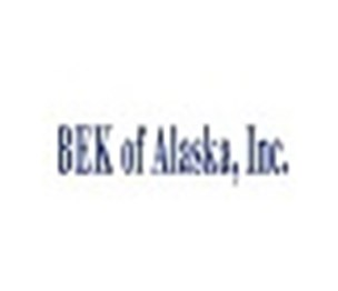 BEK of Alaska, Inc.