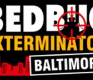Bed Bug Exterminator Baltimore Baltimore Md