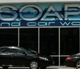 Houston Area Car Dealers Open Sunday