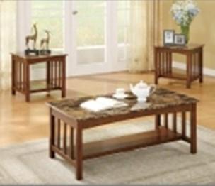 7 Day Furniture In Omaha Ne 68127 Business Profile