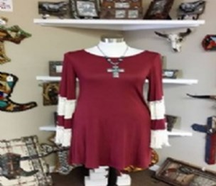 Southern Trends Unique Boutique