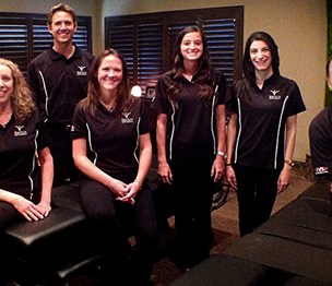 Risoldi Family Chiropractic