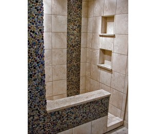 Fulmer Ceramic Tile, Marble and Stone