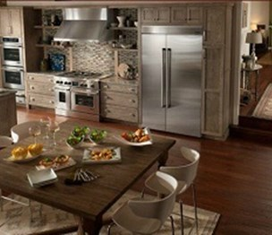Washing Machines Dryers Dishwashers Ovens Stoves Microwaves Refrigerators Repair Service In Fairfield Nj 13 Jpg Dan Marc Liance