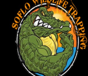 SoFlo Wildlife Trapping & Removal, LLC