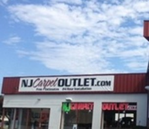NJ Carpet Outlet