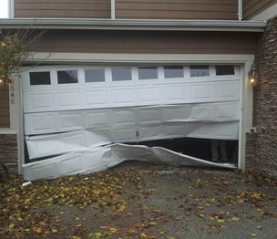 Chatsworth AAA Garage Door Repair