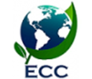 Environmental Compliance Council