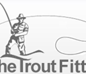 The Troutfitter