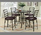 Lincoln_NE_7_Day_Furniture_72nd_Dining_Set.jpg