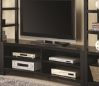 Lincoln_NE_7_Day_Furniture_72nd_TV_Stand.jpg
