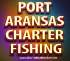 Port_Aransas_Charter_Fishing.jpg